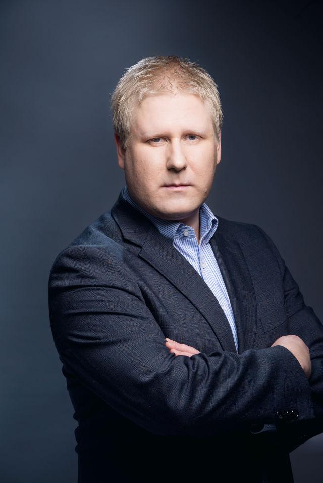 Kehityspäällikkö_Timo_Nieminen.jpg